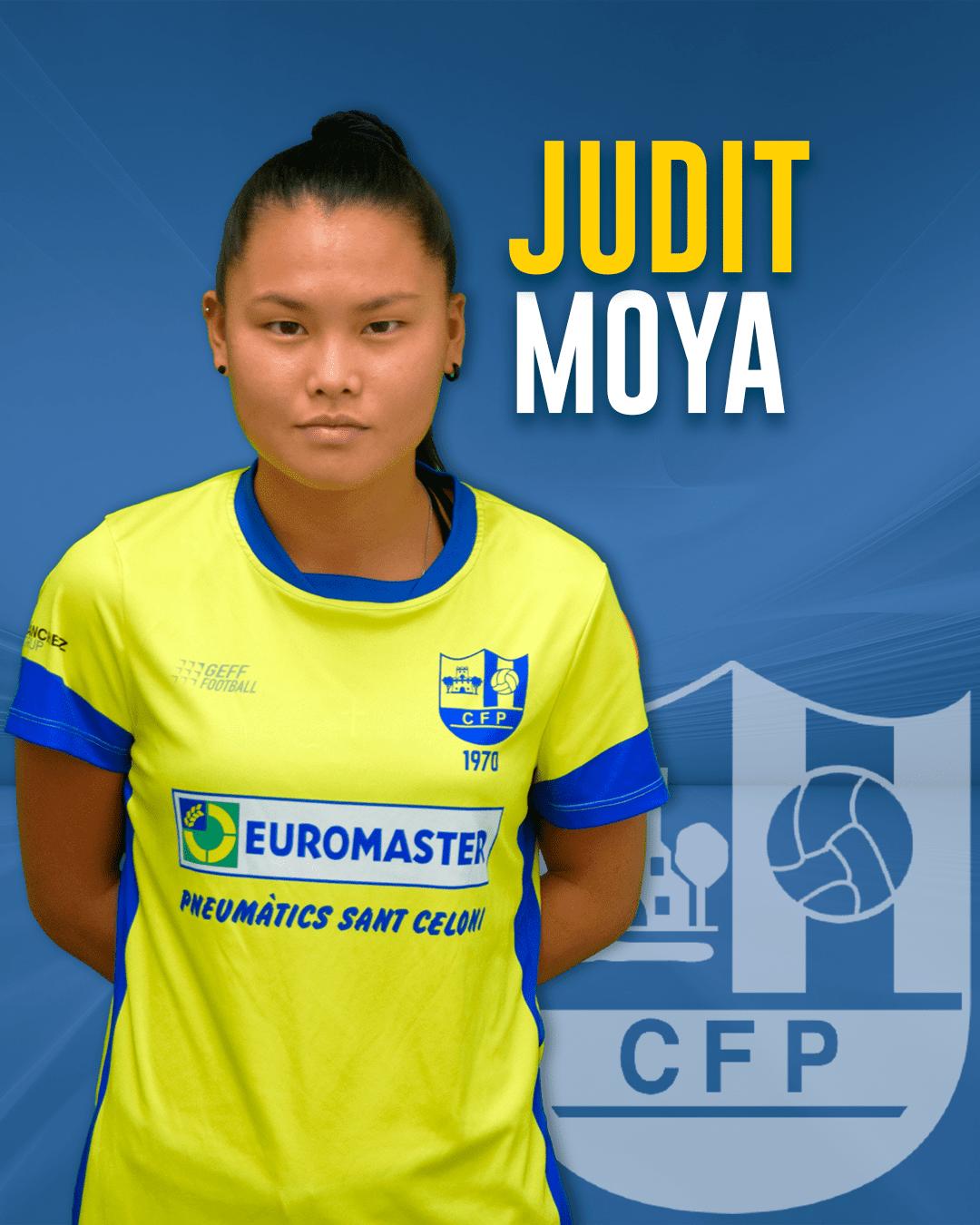 Judit Moya
