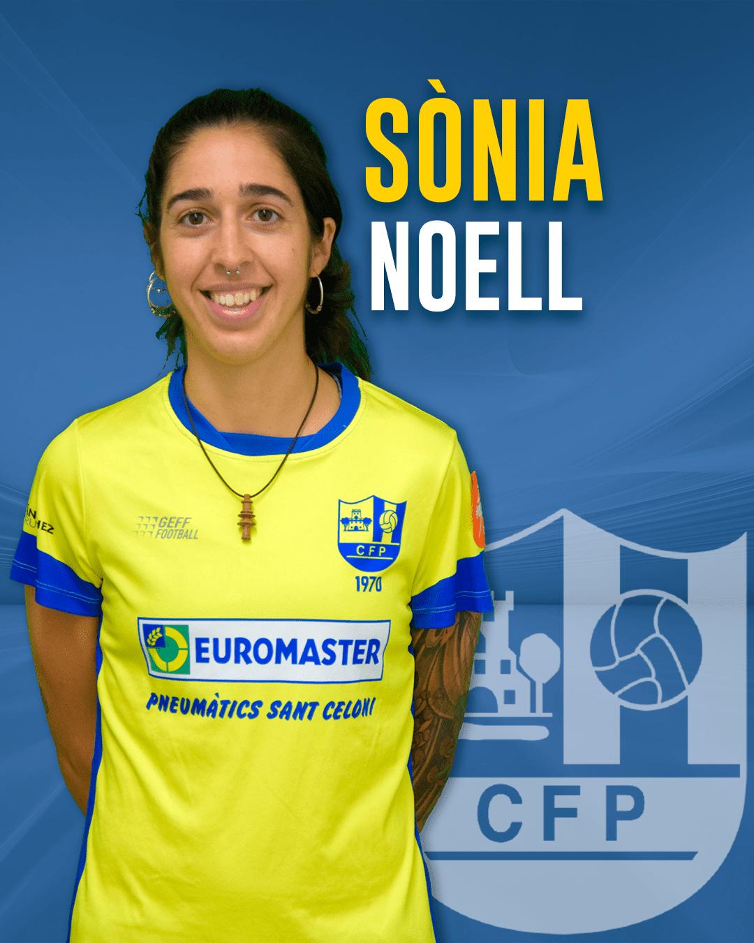 Sònia Noell