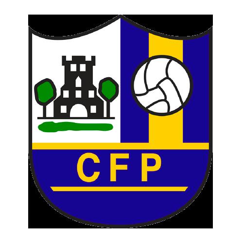 CF Palautordera